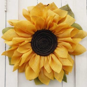 sunflower_burlap_wreath