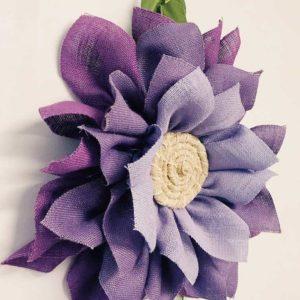 purple-flower-wreath