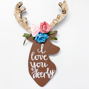 i_love_you_deerly_baby_decor