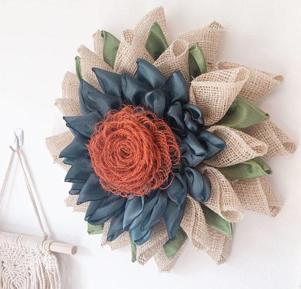 southwest-succulent-wreath