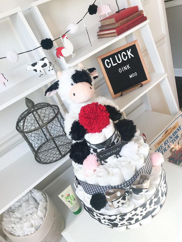 cow_diaper_cake