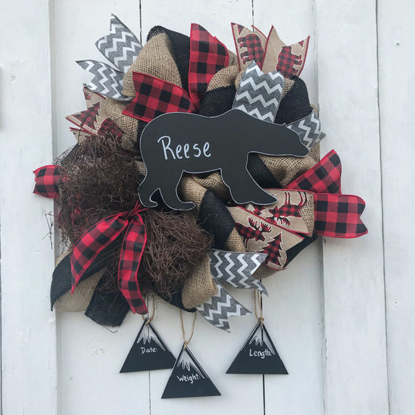 lumberjack_mountain_vear_wreath