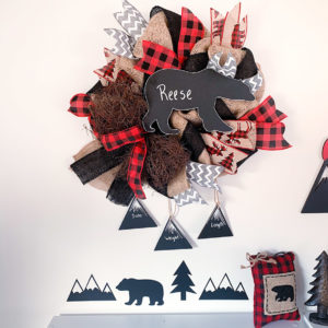 lumberjack_bear_new_baby_wreath