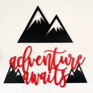 adventure_awaits_sign