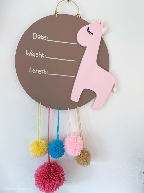 pink_giraffe_baby_name_sign