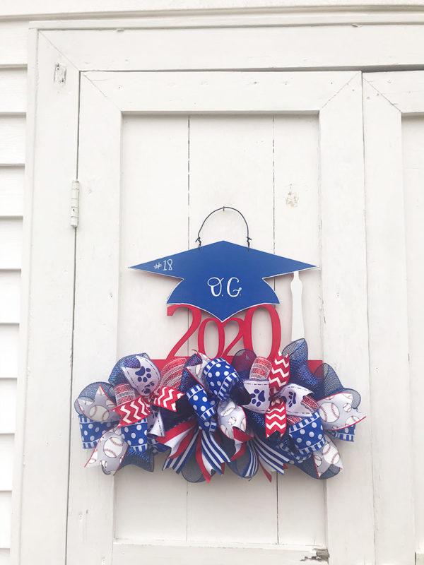 graduation_party_sign_photo_prop
