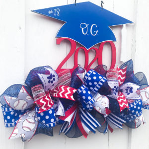 graduation_party_sign