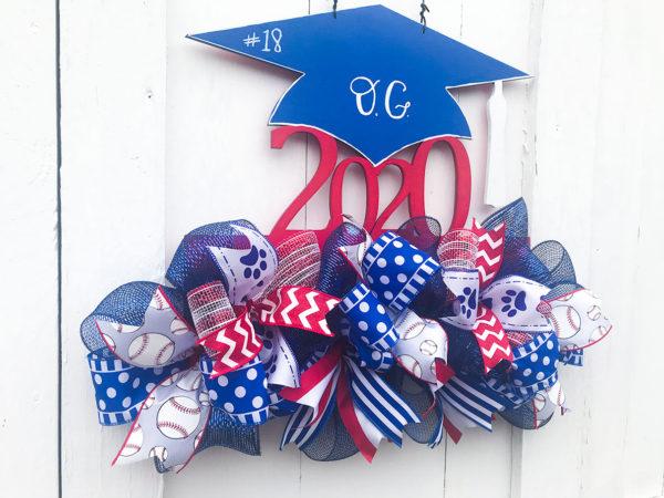 graduation_party_sign