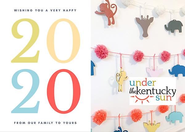 happy?2020