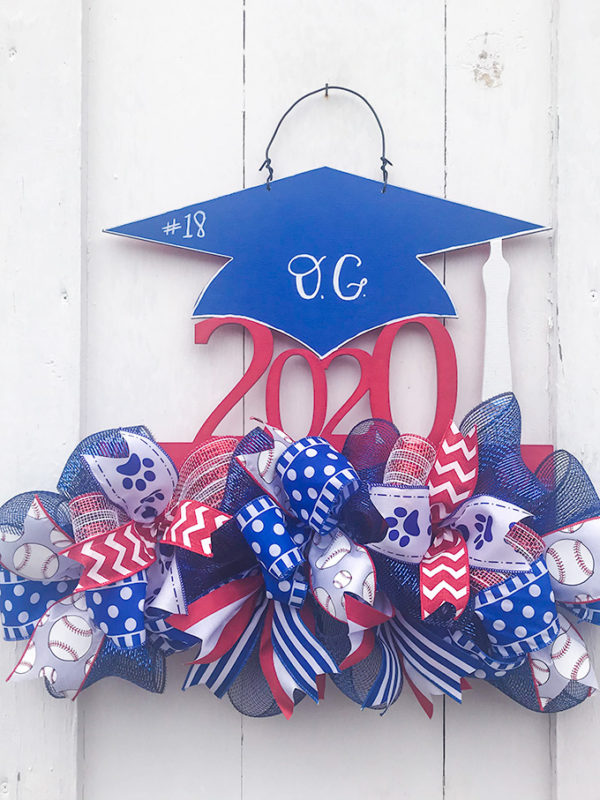 personalized_graduation_party_sign