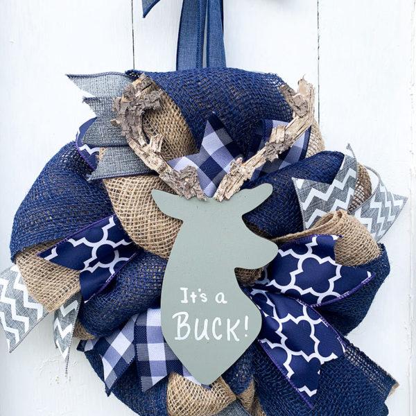its_a_buck_woodland_deer_wreath