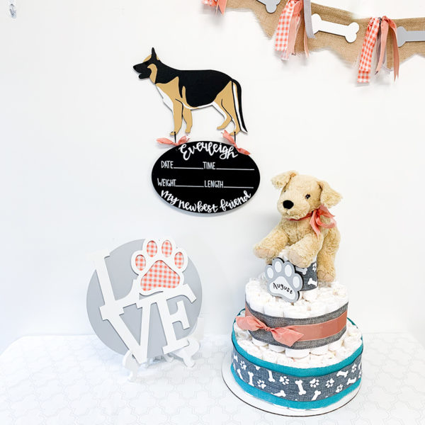 Dog_themed_baby_shower_for_girl