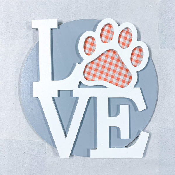 dog_paw_love_sign_apricot