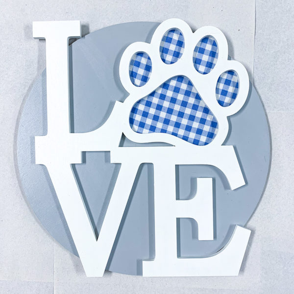 dog_paw_love_sign_blue