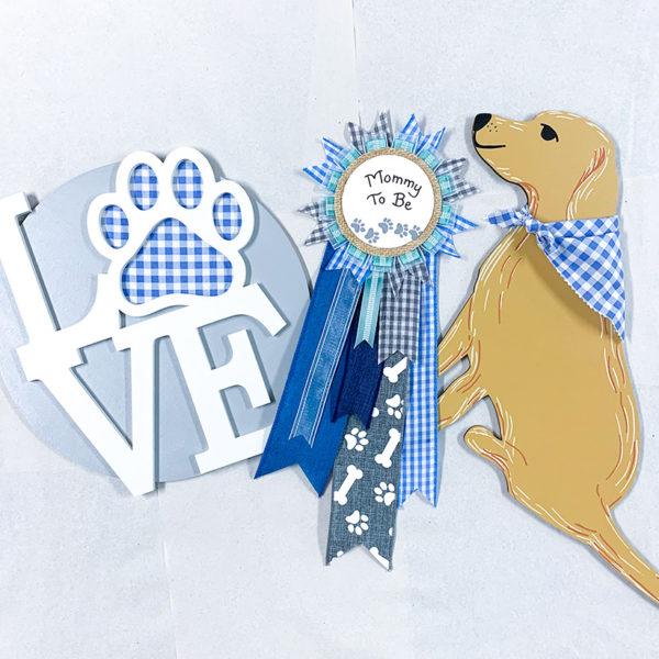 dog_theme_baby_shower_boy