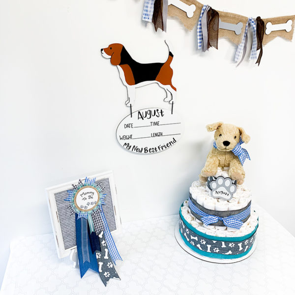 dog_theme_baby_shower_for_boy