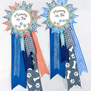 dog_themed_mommy_to_be_pins