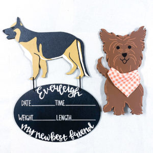 german_shepherd_dog_themed_baby_name_sign