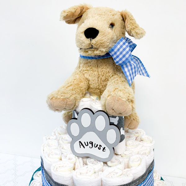 retriever_puppy_deaper_cake