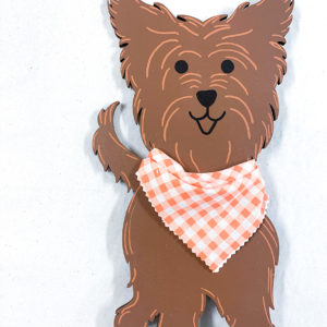 yorkshire_terrier_baby_room_decor
