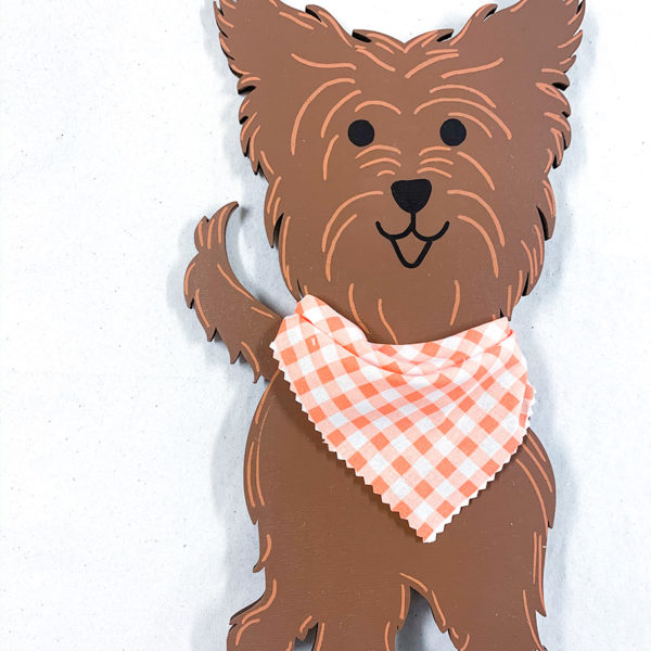 custom_dog_wall_art_yorkie