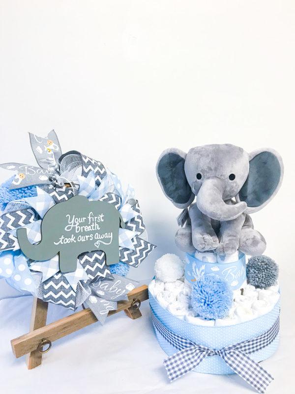 Elephant_diaper_cake_for_boy