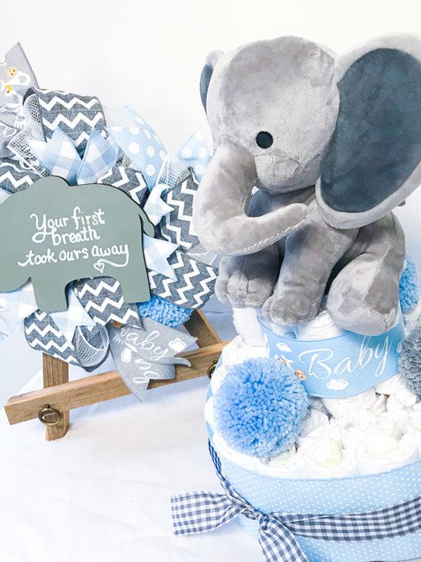 Elephant_diaper_cake_in_blue