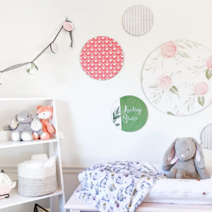 circle_nursery_wall_art