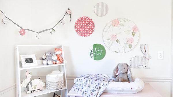 modern_nursery_wall_art