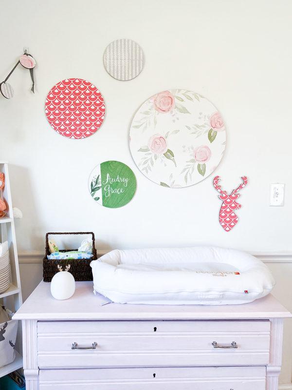 circle_wall_art_for_nursery