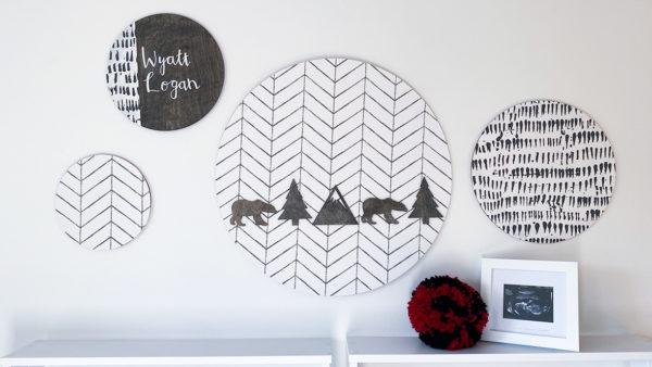modern_boy_nursery_decor_wall_art_mountain