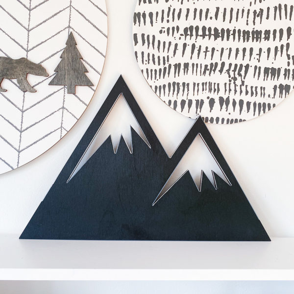modern_mountain_nursery_wall_art